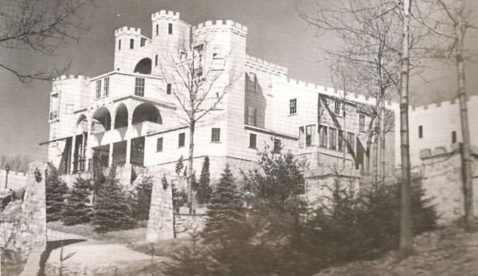castleclare